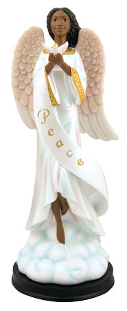 Peace Angel 12H