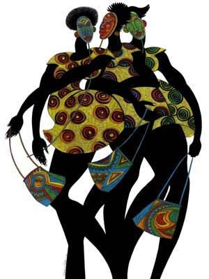 http://www.africanamericanstuff.com/images/95023u.jpg